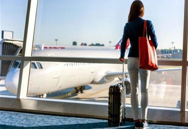 travel back pain treatment doctor hospital plane